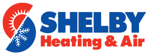 Shelby Heating & Air Conditioning, Inc. - HVAC Heating and Air Conditioning Contractor